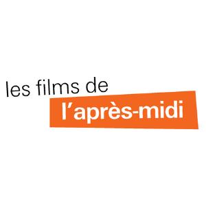 LES FILMS DE L'APRES MIDI
