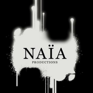 NAIA PRODUCTIONS