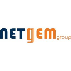 NETGEM