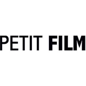 PETIT FILM
