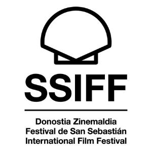 SSIFF ( SAN SEBASTIAN FILM FESTIVAL)