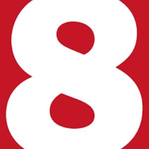SUPER 8 PRODUCTION
