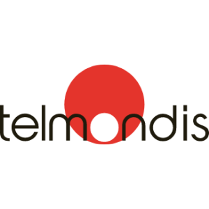 TELMONDIS
