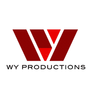 WY PRODUCTIONS