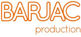 Barjac Production