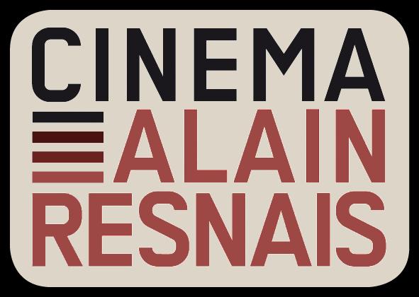 CINEMA ALAIN RESNAI