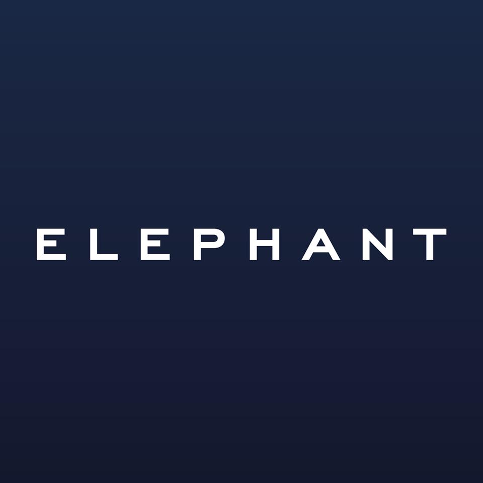 ELEPHANT GROUPE