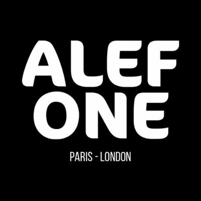 ALEF ONE