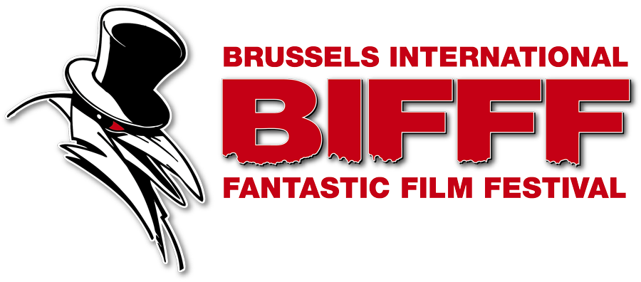 BIFFF (Brussels International Fantastic Film Festival)