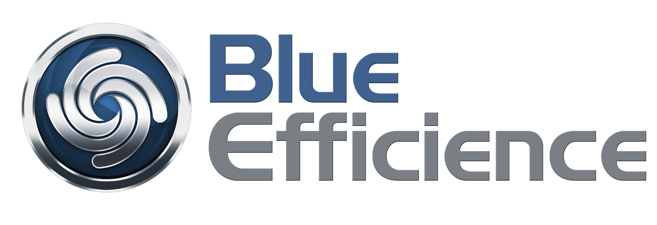 BLUE EFFICIENCE