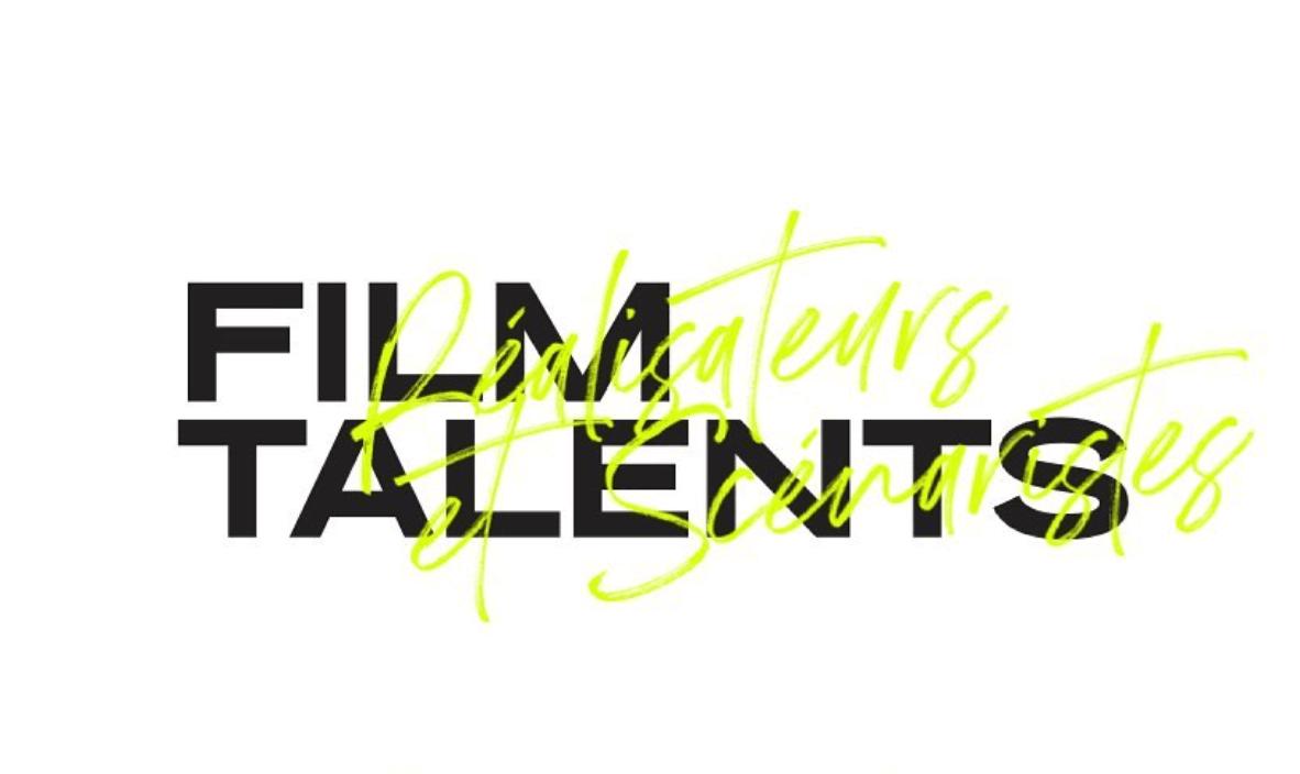 FILM TALENTS