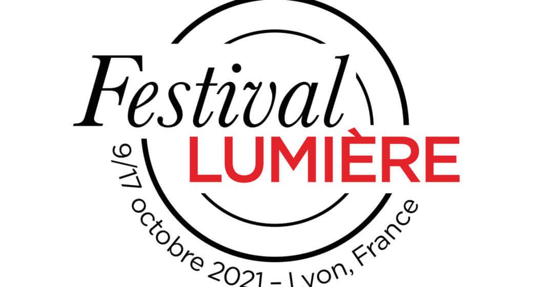 13e festival Lumière