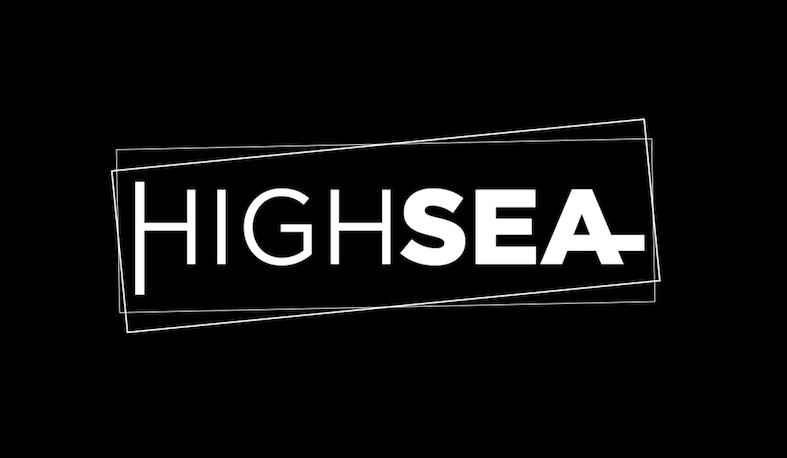 HIGH SEA PRODUCTION