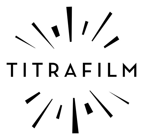 TITRAFILM