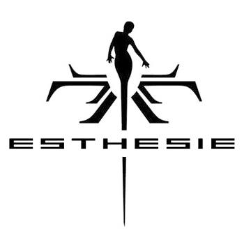 ESTHESIE