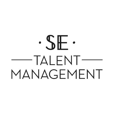 S.E. TALENT MANAGEMENT