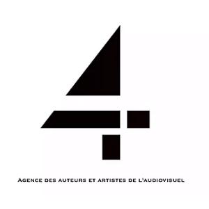 AGENCE 4A