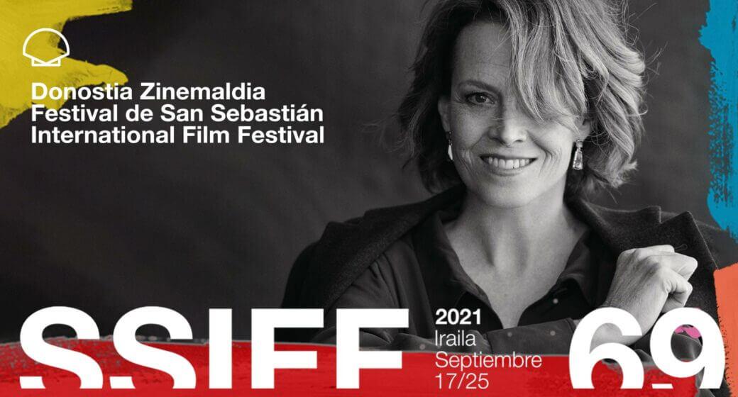 festival de San Sebastian 2021