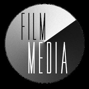 FILM MEDIA CONSULTANT