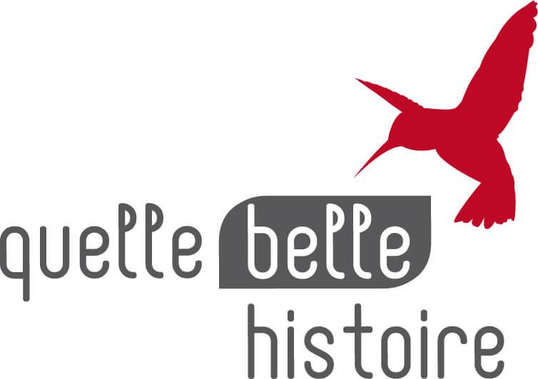 QUELLE BELLE HISTOIRE