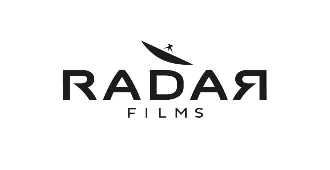 RADAR FILMS