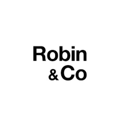 ROBIN & CO