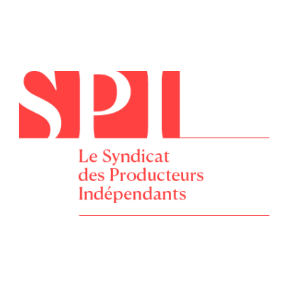 SPI (SYNDICAT DES PRODUCTEURS INDEPENDANTS)