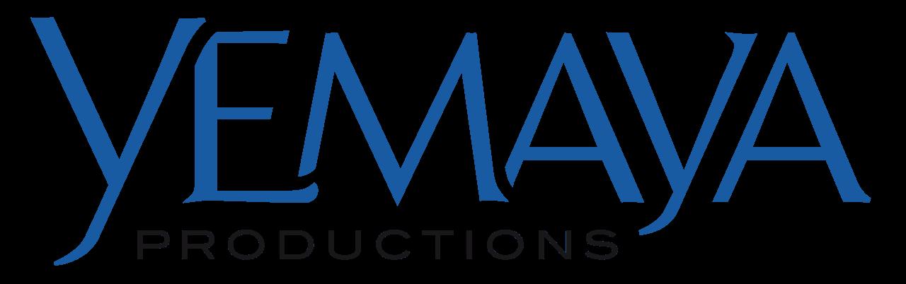 YEMAYA PRODUCTIONS