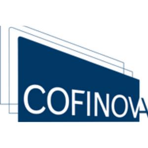 COFINOVA 19