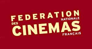FNCF logo