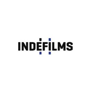 INDEFILMS 11