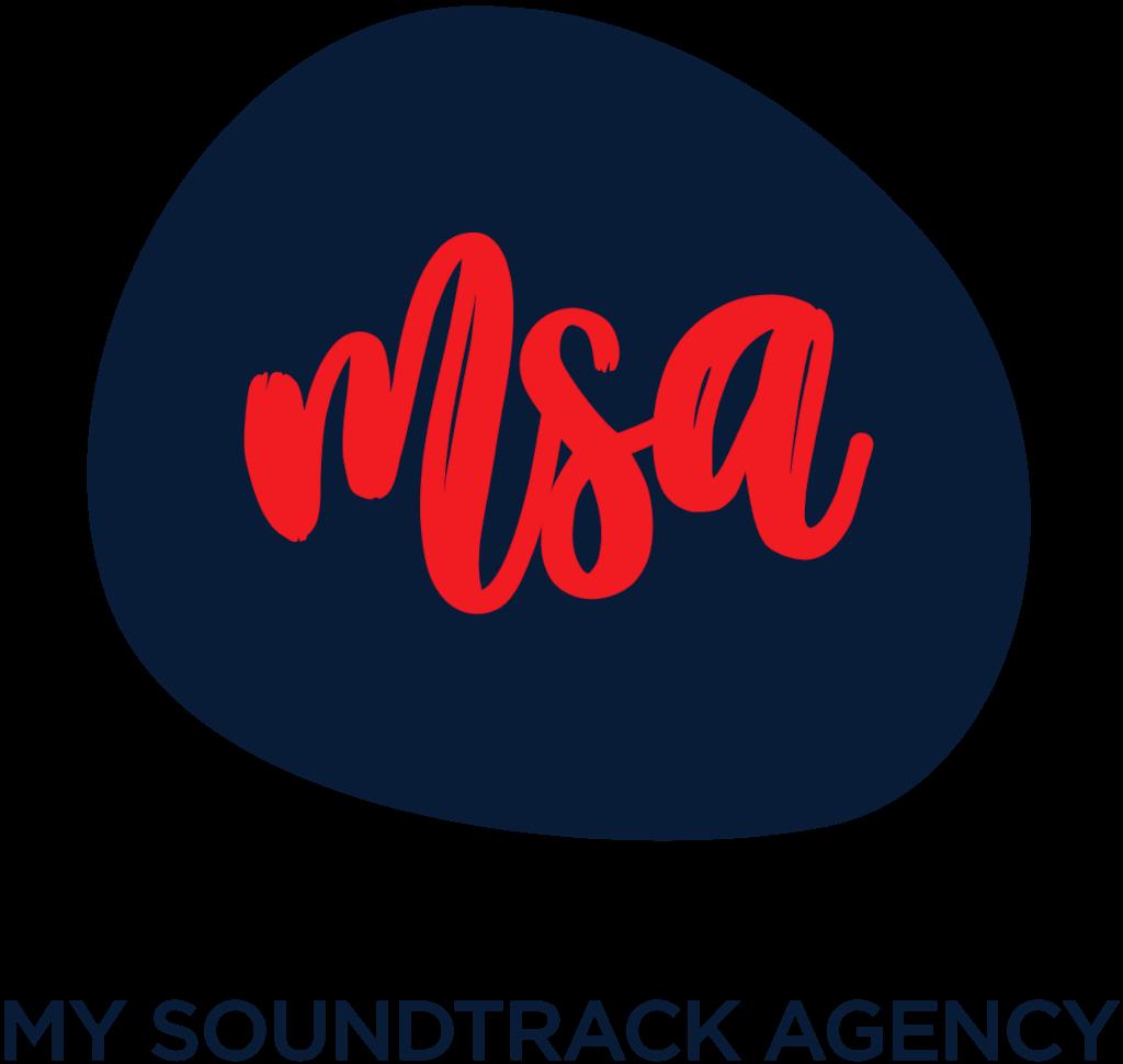 MY SOUNDTRACK AGENCY (MSA)
