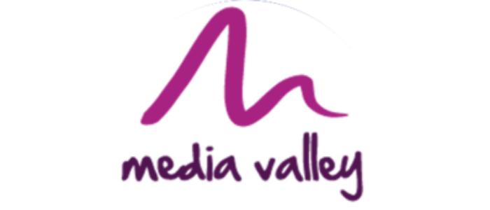 MEDIA VALLEY