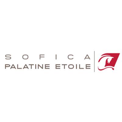 PALATINE ETOILE